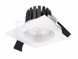 LED downlight UP104 main image