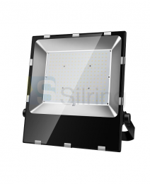LED reflektor SMD SLIM main image