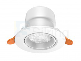 LED downlight UP101