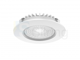 LED downlight UP202