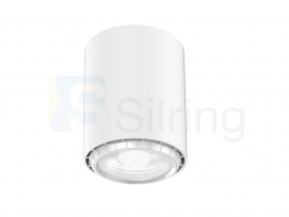 LED downlight UP160 (ZOOM)