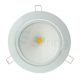 LED downlight N2 gallery 1
