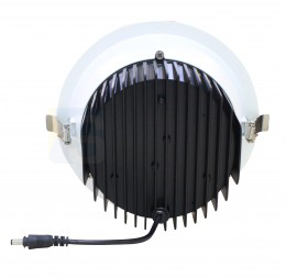 LED downlight R1 gallery 2